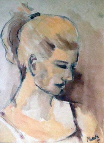 portretten-acryl-houtskool-