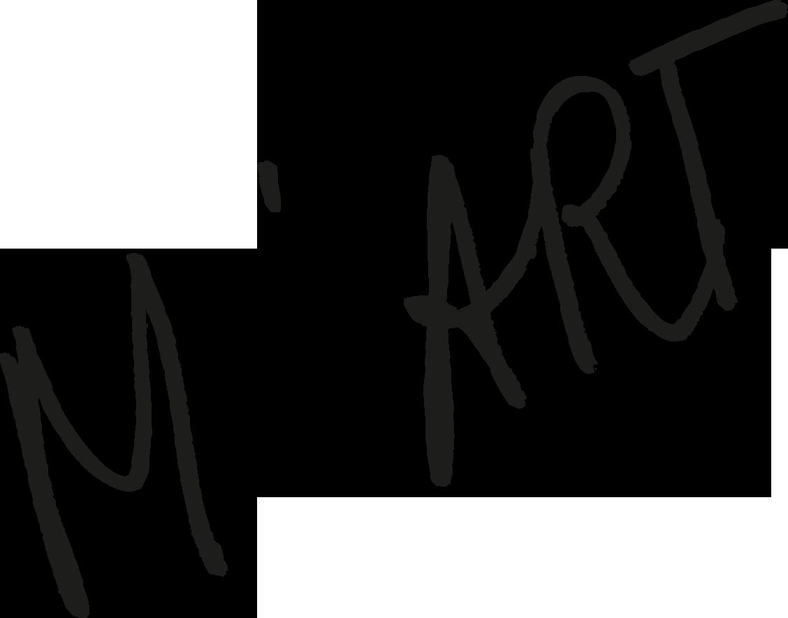 M'art