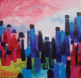 kleurrijkmenigte100x100