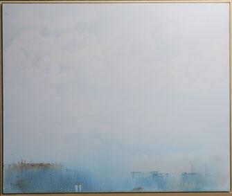 misty-aquacryl-op-doek-100