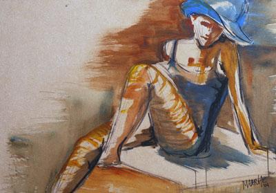 model-acryl-op-board-50x70-